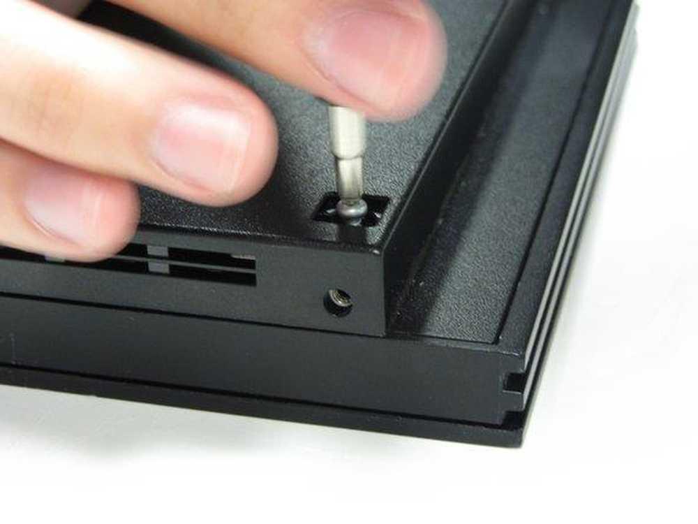 Xbox One Teardown / Guida | Istruzioni per riparare tutto in